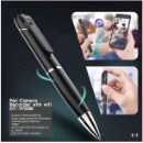 Pen Camera Recorder (Hong Kong)