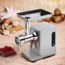 Electrical Meat Grinder (Hong Kong)