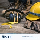 Personal Protective Equipment (PPE) Testing (Hong Kong)