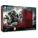 Xbox One S 2TB Console - Gears of War 4 Limited Edition Bundle (Mainland China)