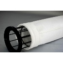 Polyester Dust Filter (China)