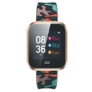 Big Color Screen Smart Bluetooth Watch  No. Q-7S.A (Hong Kong)