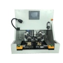 Auto Pile-head Milling Machine for Spectacle Frames (Mainland China)