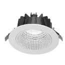 Commercial LED Downlight (China)