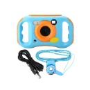 Cute Toy Digital Kids WIFI Camera (Hong Kong)
