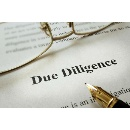 Standard & Enhanced Due Diligence (Hong Kong)