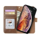 Mobile Phone Case with Card (China)