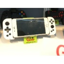 Wireless Controller for Smartphone (Hong Kong)