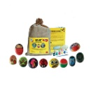 Rock Art Painting Kit (India)