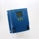 Solar Charge Controller (Mainland China)