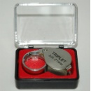Jeweler's Loupe (Hong Kong)
