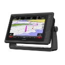 Garmin GPSMAP 942 Touchscreen Chartplotter (China)