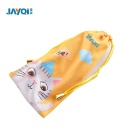 Microfiber Glasses Pouch with Drawstring (Mainland China)