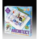 Architect (Mainland China)