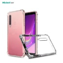 Acrylic Shock Absorption Mobile Phone Case For Samsung A9 (Mainland China)