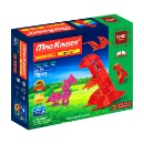 Magkinder Magshow Building Block Toy - DINO 79 Set 79 (Korea, Republic Of)