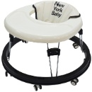 High-grade and simple luxury baby walker (China)