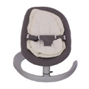 Baby Rocking Chair (Mainland China)