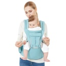 Baby Hipseat Carrier (Hong Kong)