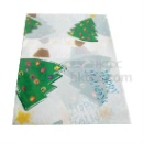 Plastic Table Cover (Mainland China)