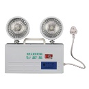 LED Emergency Light (China)