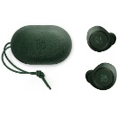 Bang & Olufsen Beoplay E8 Wireless In-Ear Headphones Racing Green (Hong Kong)