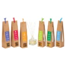 Reed Diffuser (India)