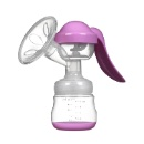 Manual Breast Pump (Mainland China)