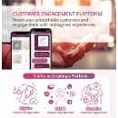 Customer Engagement Platform (Hong Kong)