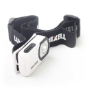 USB Rechargeable LED Headlamp (Hong Kong)