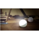LED Silicone Night Lamp / Mood Light (Hong Kong)