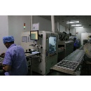 Conformal Coating (China)