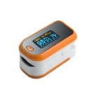 Fingertip Pulse Oximeter (Mainland China)