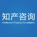 Intellectual Property Consultation (Mainland China)