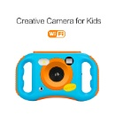 Children Camera (Mainland China)