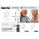 Smart Ear Pro (Hong Kong)