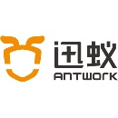 Antwork ADNET (Mainland China)