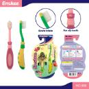 Child Toothbrush  (Hong Kong)