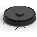 Laser Robot Vacuum Cleaner (Mainland China)