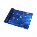 Wholesale Colorful Metallic Bubble Mailers (Mainland China)