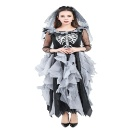 Halloween Costume (Mainland China)