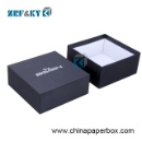 Belt Packaging Paper Boxes For Gift (Mainland China)