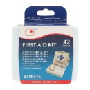 First Aid Kit Box (Hong Kong)