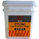 Strong Type Interface Agent (Mainland China)