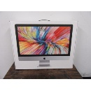 "Apple 27"" 5K iMac (Mainland China)"