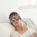 Electric Heating Sleeping Eye Pad (China continental)