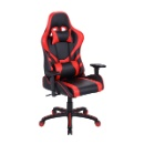 Gaming Chair (Mainland China)