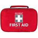 Sport Camping Travel Premium Gift First Aid Kit (Mainland China)