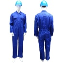 Coverall (Hong Kong)