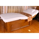 Adjustable Massage Table in Spa Furniture (Mainland China)